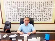 徐英红:砸一亿建纸尿裤标准化工厂,中国宝宝就该用中国人生产的牛逼纸尿裤