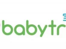 """宝宝树:重塑大健康产业,让""""看病难""""不再是一种痛"""
