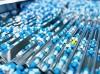 麦肯锡:中国医药企业加速洗牌,新阶段即将到来