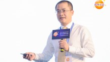 南国宝宝刘江文:付费制会员营销是否是母婴门店盈利点的发展趋势?