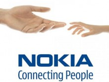 回顾诺基亚N-Gage:错误的时间推出的正确产品