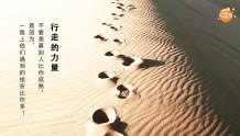 """【日报大放送】 雅士利国际荣膺""""七星奖"""";新乳业将收购""""福州澳牛""""新公司55%股权"""