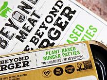产品可用作人造肉原材料,双塔食品连续三日涨停再登龙虎榜