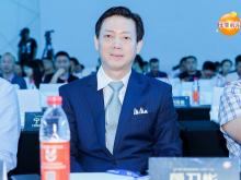 澳优颜卫彬:中国乳企拐点已来,差异化竞争实现品牌觉醒和崛起