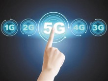 从1G到5G,通信技术历次标准之争对中国有哪些启示?