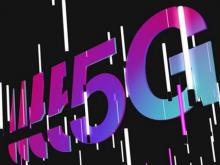 中国联通布局全国400家5G体验中心,Nreal Light成首批入驻XR硬件产品