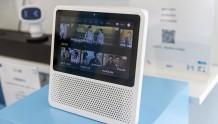 小度智能音箱Q2出货量高达470万台