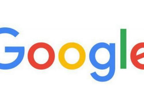 谷歌宣布投资33亿美元扩大欧洲数据中心