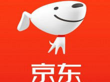 京东2019Q2财报:净利润暴涨644%、员工增至17.9万人