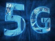 中国联通开启5G泛智能孵化行动