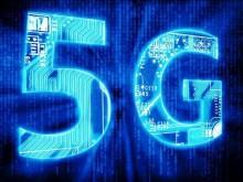 中兴通讯5G模组已打通5G NSA/SA网络数据业务