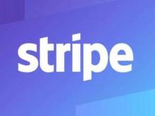 移动支付商Stripe融资2.5亿美元,估值升至350亿美元