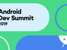 谷歌官方首次提及Android 11