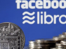 Libra协会高管:天秤币正式推出时会员可达100家