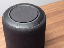 索尼将于今秋推出360 Reality Audio:支持亚马逊Echo Studio