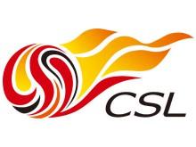中国足协不再持有中超联盟股份,职业联盟拥有一票否决权