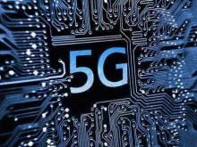 高通联合中兴通讯完成智能手机5G毫米波互操作性测试