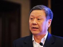 王晓初:中国联通5万个5G基站已开通2.8万个