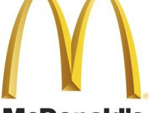 麦当劳中国内地餐厅已超3200家,将与迪士尼合作