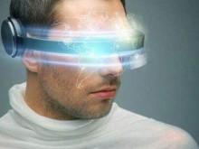 台媒称苹果与Valve合作开发AR头显