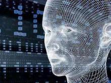 中国人工智能专利申请量逐年上升,百度、腾讯、微软前三