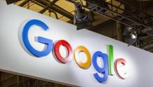 谷歌接受美国联邦劳资委调查,或涉违法解雇4名员工