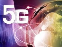 武汉入列全国首批广电5G网络试点