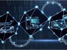 京津冀三地将推动区块链技术在建筑行业应用