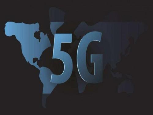 FCC设立5G基金推动美国农村地区网络覆盖