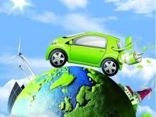 北汽新能源与宁德时代深化战略合作,推进电池产品、车型项目合作开发