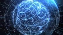 """腾讯推出""""WeEarth超级地球"""",打造数字卫星云"""