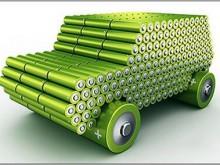 格林美:新能源动力电池报废高峰期到来
