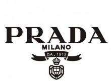 普拉达与欧莱雅签署长期性的美容产品许可协议