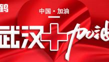 飞鹤硬核:1亿专项基金驰援武汉,3千万首款资金已拨付,772万医疗物资到位