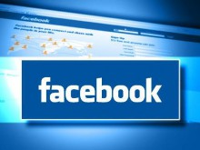 Facebook成立专注中国广告业务的新团队