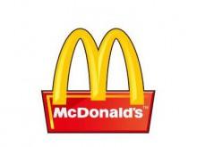 麦当劳回应中信股份拟出售麦当劳中国部分股权:交易纯属商业决定