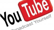 YouTube TV宣布3月起不接受苹果用户应用内付款订阅