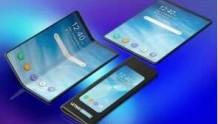 韩媒:三星正开发二代折叠机Fold 2,今年年中发布