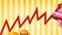 美股大幅反弹,三大股指均涨超3%