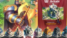 Sensor Tower:《万国觉醒》位列2月中国手游海外市场收入榜首