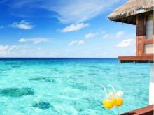 国家发改委:海南省将制定海南旅游业疫后恢复重振计划