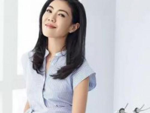 原时尚集团总裁苏芒成立青芒商务信息咨询工作室,持股比例100%