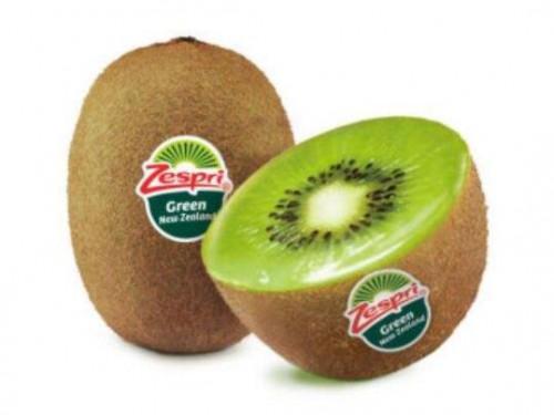 京东与奇异果品牌新西兰佳沛签署2020年度经销协议