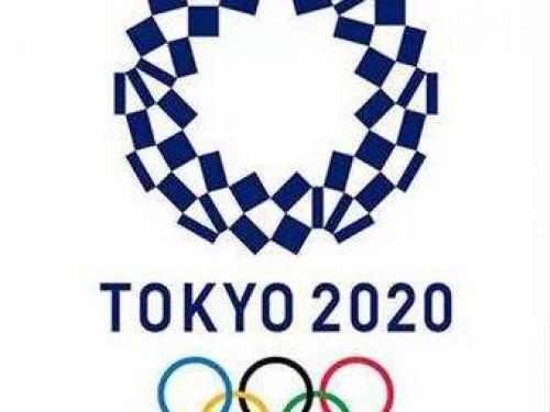 """日本首相安倍晋三:延期后的奥运会名称仍保留""""东京2020奥运会"""""""