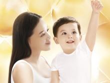 多学科国际云论坛:长远的妇幼免疫力解决方案成最新聚焦点