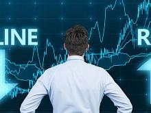 好孩子国际:跑不动的白马股,股价和市值纷纷跳水