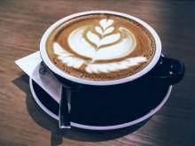 """瑞幸爆雷引发咖啡消费""""恐慌""""  便利蜂咖啡销量激增"""