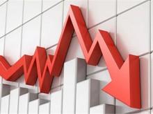三元之势:Q1净利润下降325%, 连续8年处于亏损状态