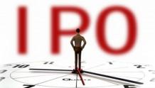 美羚奶粉业绩下滑严重,还要冲击IPO?