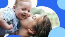 母婴品牌怎么做好私域?五点建议送上